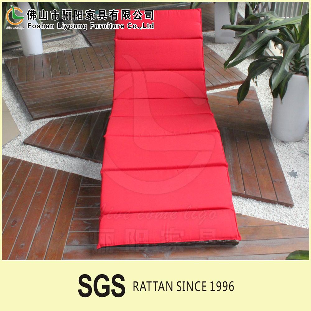 Alle soorten van bangkok stijl kleur kan kiezen ligstoelen te koop ...