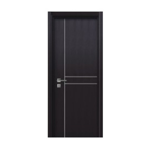Wooden Door Designs In Sri Lanka Door Designs For Sri Lanka Black Sealed Apartment Doors