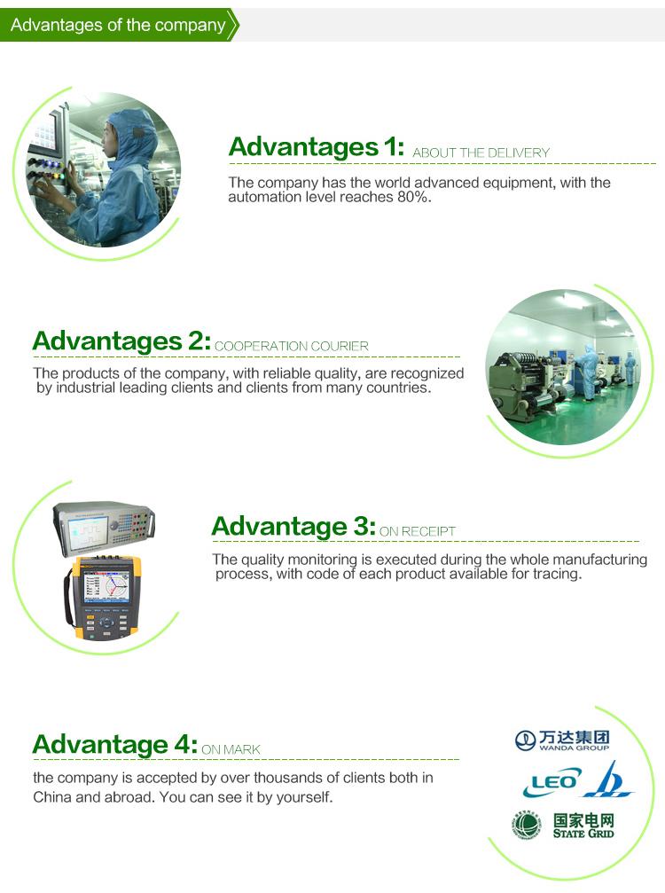 Fan Capacitor Cbb61 5 Wire 2uf 450v Capacitor 0.22uf - Buy Fan ...
