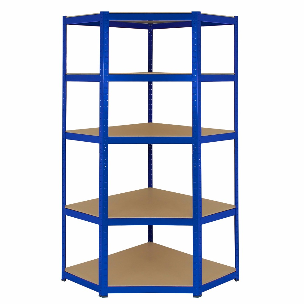 Plywood Storage Rack, Plywood Storage Rack Suppliers And Manufacturers At  Alibaba.com