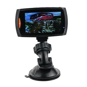 g30 auto dvr bedienungsanleitung fhd 1080p loop cycle recording night vision auto camera dvr video recorder