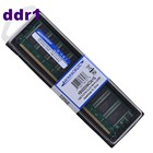 Computer accessories lifetime warranty 1gb ddr1 400mhz desktop ram