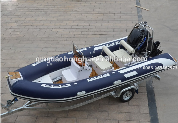 china kayak inflatable boats without engine