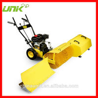 Hot Sale 3 Point Hitch Snow Sweeper Hot Sale 3 Point