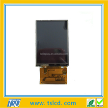 TSD 2.8 inch TFT LCD touch LCD screen 240 * 320 raspberry pi lcd