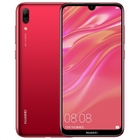New Huwei Products Dropshipping Huawei Enjoy 9 Mobile Phones with Google Play 3GB 4GB 32GB 64GB 6.26 inch Android Smart phones