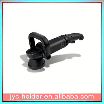 rotary car polishing machine
