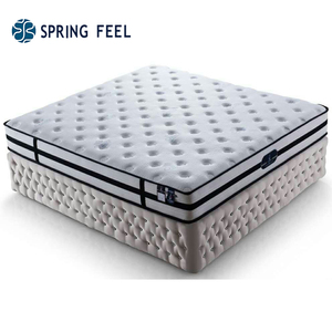 Alibaba ceragem master v3 bed mattress price for sale