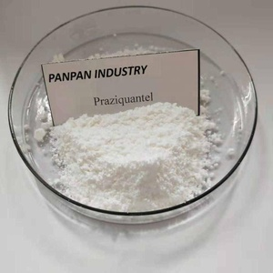praziquantel for dogs praziquantel for dogs suppliers and