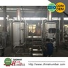 500l micro home used brewery equipment with CE for sale