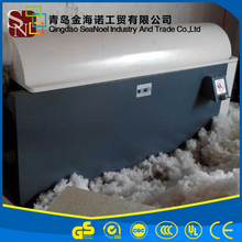 pearl cotton balling machine wool fiber ball machine