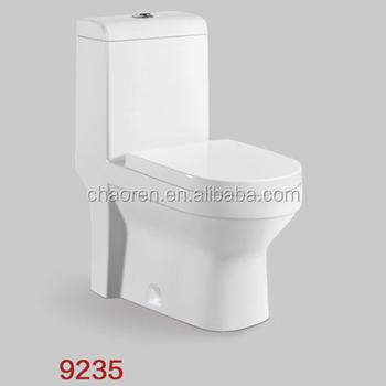 Admirable Women Wc Toilet Prices Bidet Types Of Sanitary Ware Brand Toilet Buy Women Wc Toilet Brand Toilet Wc Toilet Prices Product On Alibaba Com Frankydiablos Diy Chair Ideas Frankydiabloscom