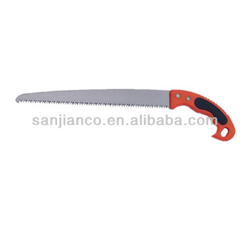 Hand Saw Brands Garden Tool Hacksaw SJ AS060