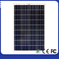 Hot sale poly solar panel low price pv module 270w polycrystalline solar panel