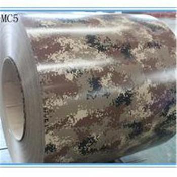 Tdc51d+z Color Aluminum Sheet Metal Color Steel Tile Molding Machine ...