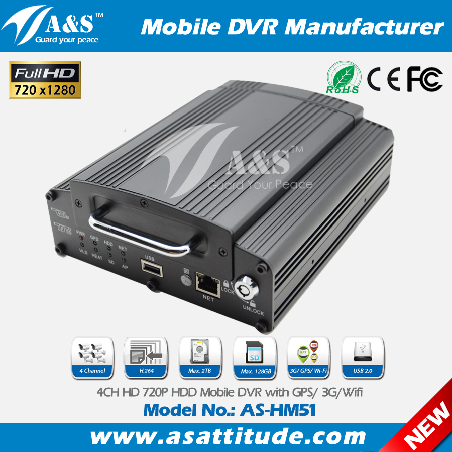 Sdi Mobile Dvr Suppliers And Manufacturers At Home 2channel Remote View With Shock Sensor Wifi