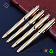 Business gift pen fountain pen kit
