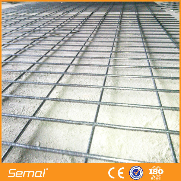 Vinyl Coated Wire Fence, Vinyl Coated Wire Fence Suppliers and ...