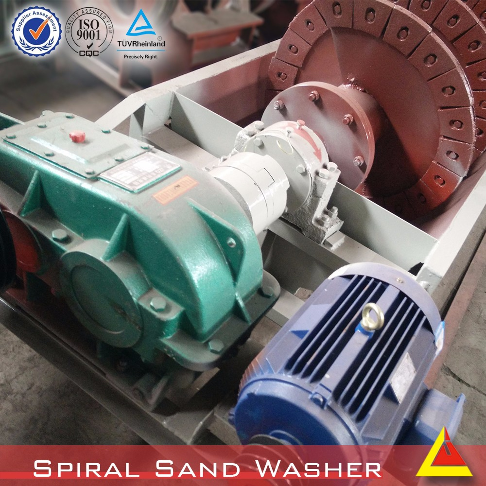 Ifb Washing Machine Spare Parts Of Sand Washer Price - Buy ...