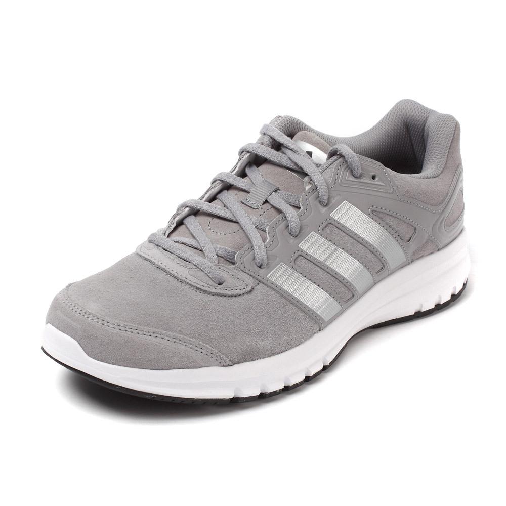 adidas shoes 2015 men | Adidou