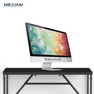 For Macbook pro best selling products 2018 21.5inch all in one PC computer online shopping USA