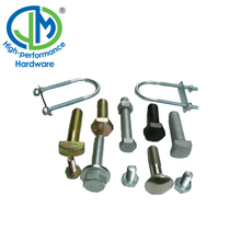 Bolts/ Nuts /Screws /Washers hardware Fasteners