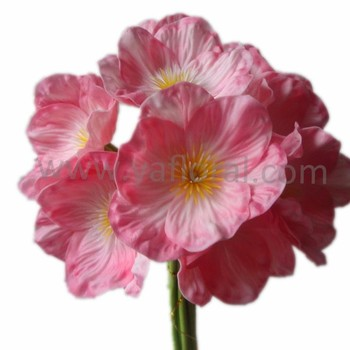 Red color cheap artificial red poppies flowers for home decorations red color cheap artificial red poppies flowers for home decorations wholesale mightylinksfo