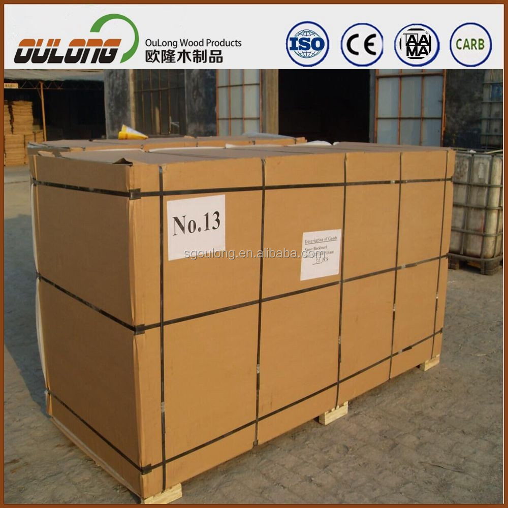 China manufacturer top quality with best price particle for Best furniture manufacturers in china