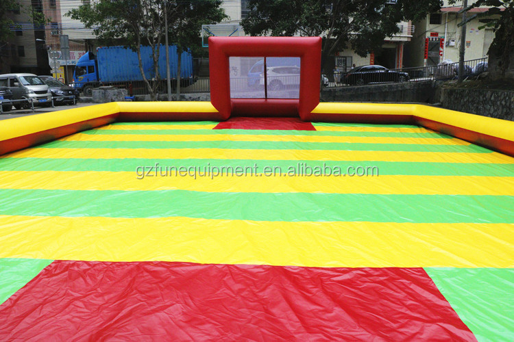 inflatable footaball pitch.jpg