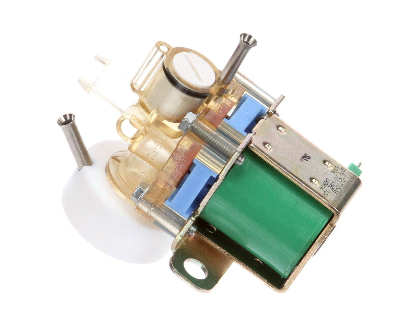 GRINDMASTER A537-129 Deltrol Dispense Valve Vented