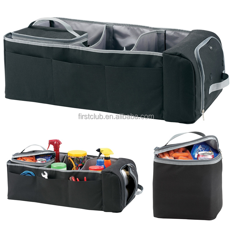 truck organizer car trunk organizer car organizer with. Black Bedroom Furniture Sets. Home Design Ideas