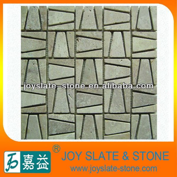 Building material waterproof lowes paving stones