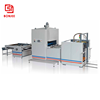 Bonjee Hot Sale Pre-Coating Film Manual Laminating Machine With Lower Price