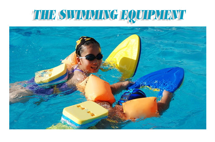 Eva a swimming float board swim fitness belt waist training belt swimming float belt exercise for Flotation belt swimming pool exercise equipment