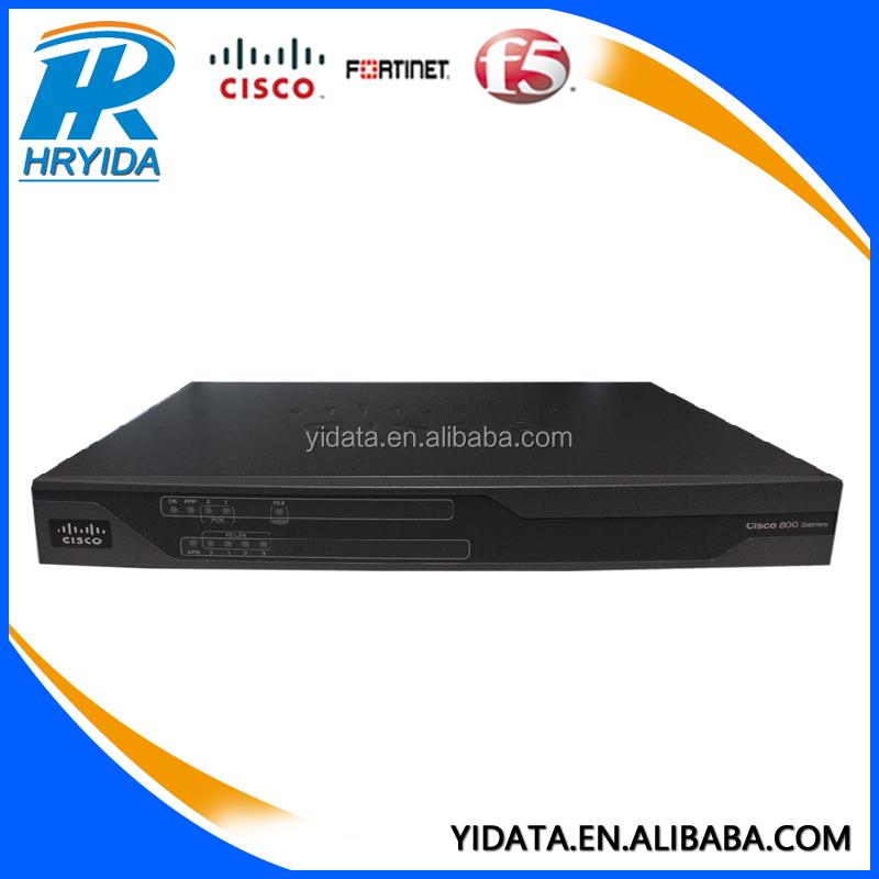 China cisco router vpn wholesale 🇨🇳 - Alibaba