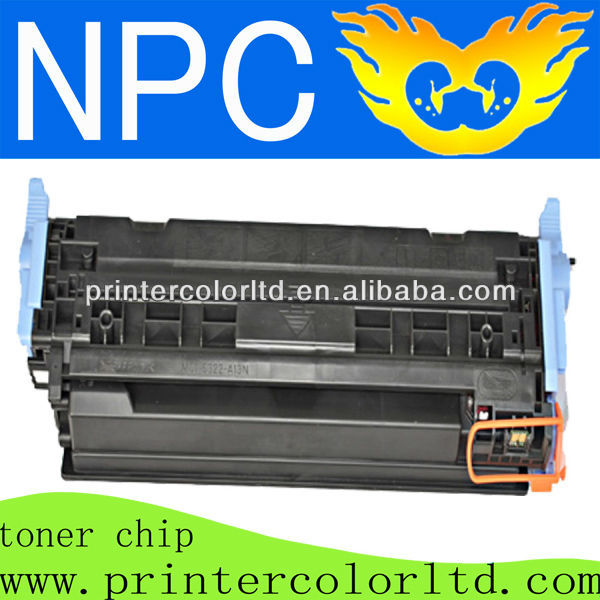 Toner for Olivetti PGL-2040 Continuous Ink Systems Compatibel Laser Toners Cartridge for Olivetti Photo Paper