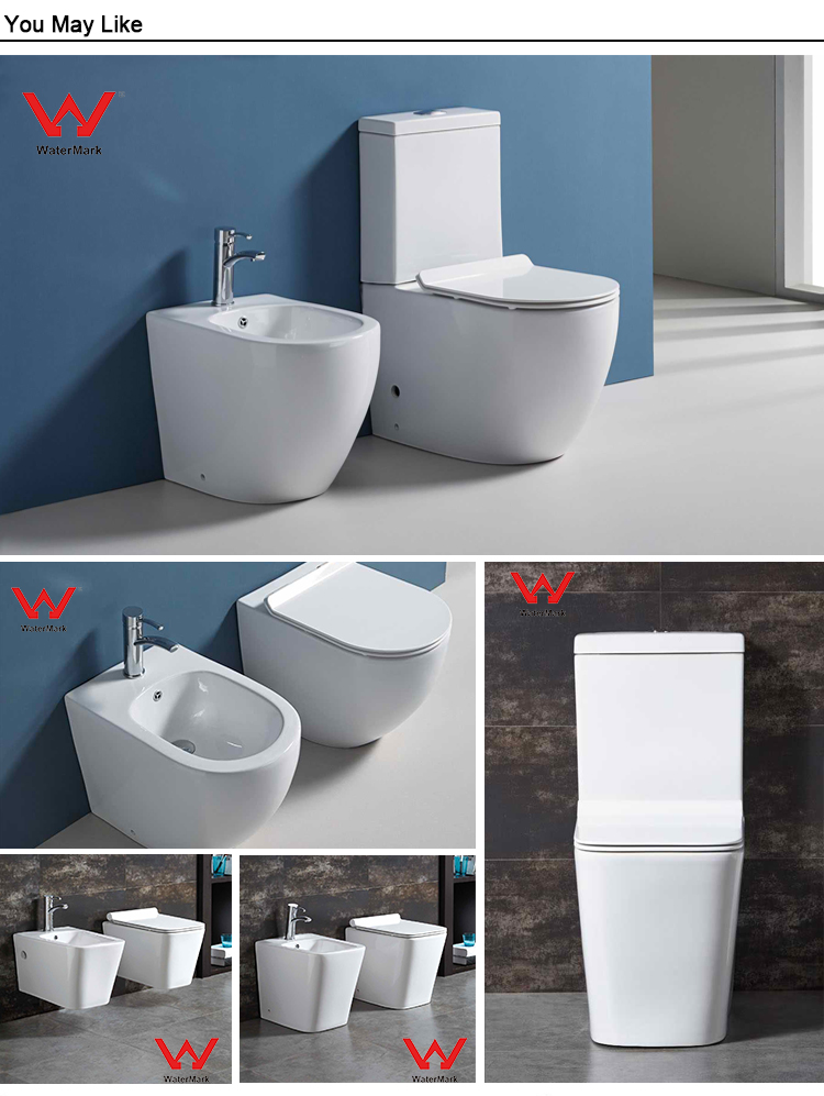 Wc pan nz bowl price malaysia all brand wash down rimless round toilet with thin uf seat cover suite