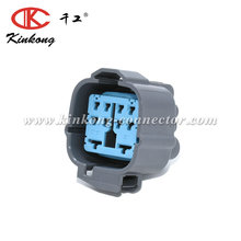 10 Pin HONDA OBD2 Distributor auto Connector