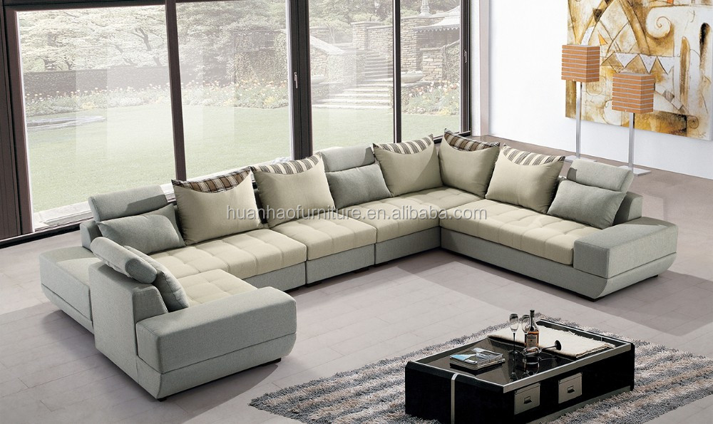Modern Romania Elegant Furniture Living Room Sofa Sets09 - Buy Sofa,Sofa  Romania,Furniture Living Room Sofa Set Modern Product on Alibaba.com