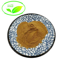 Factory Supply 100% Natural Organic Dandelion Root Extract/Dandelion Root Powder