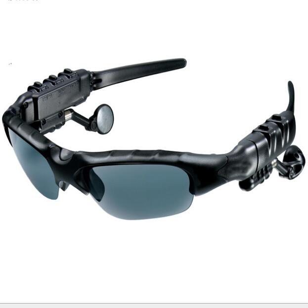 Mp3 Sol Fabricantes Alta De Gafas Manual Con Catálogo FcJlK1