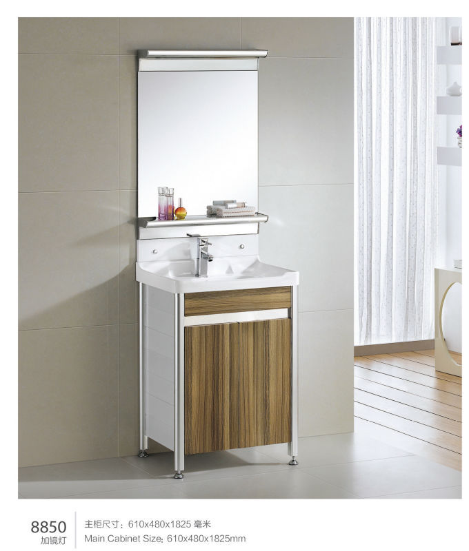 rv bathroom cabinet buy rv bathroom cabinet waterproof rv bathroom