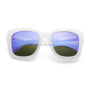 e3873aaa5a Ouhai Glasses Wholesale