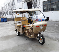 Buy auto rickshaw accessories for sale in China on Alibaba.com