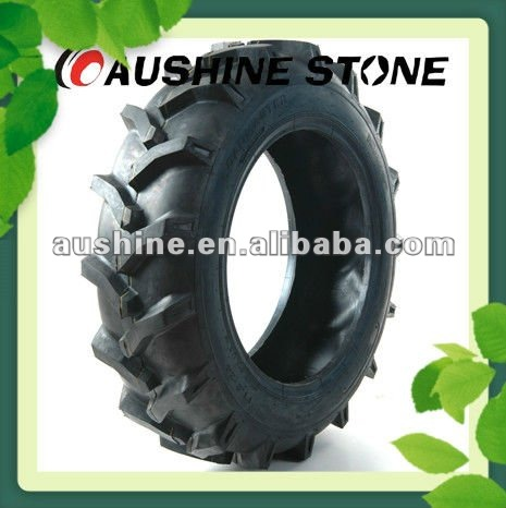 excellent tractor tire 13.6/12-38 for USA market