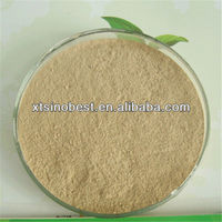 Animal feed additive Bacillus subtilis for Poultry Feed