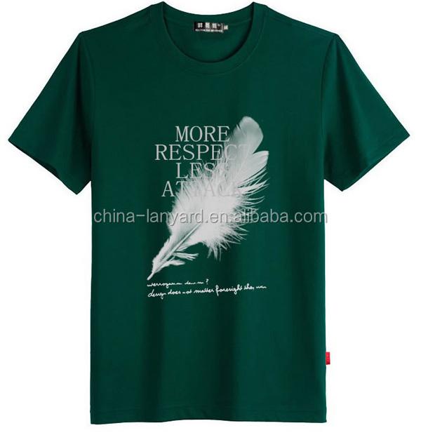 Wholesale T-shirts Bulk Cheap T Shirts Printing, Wholesale T ...
