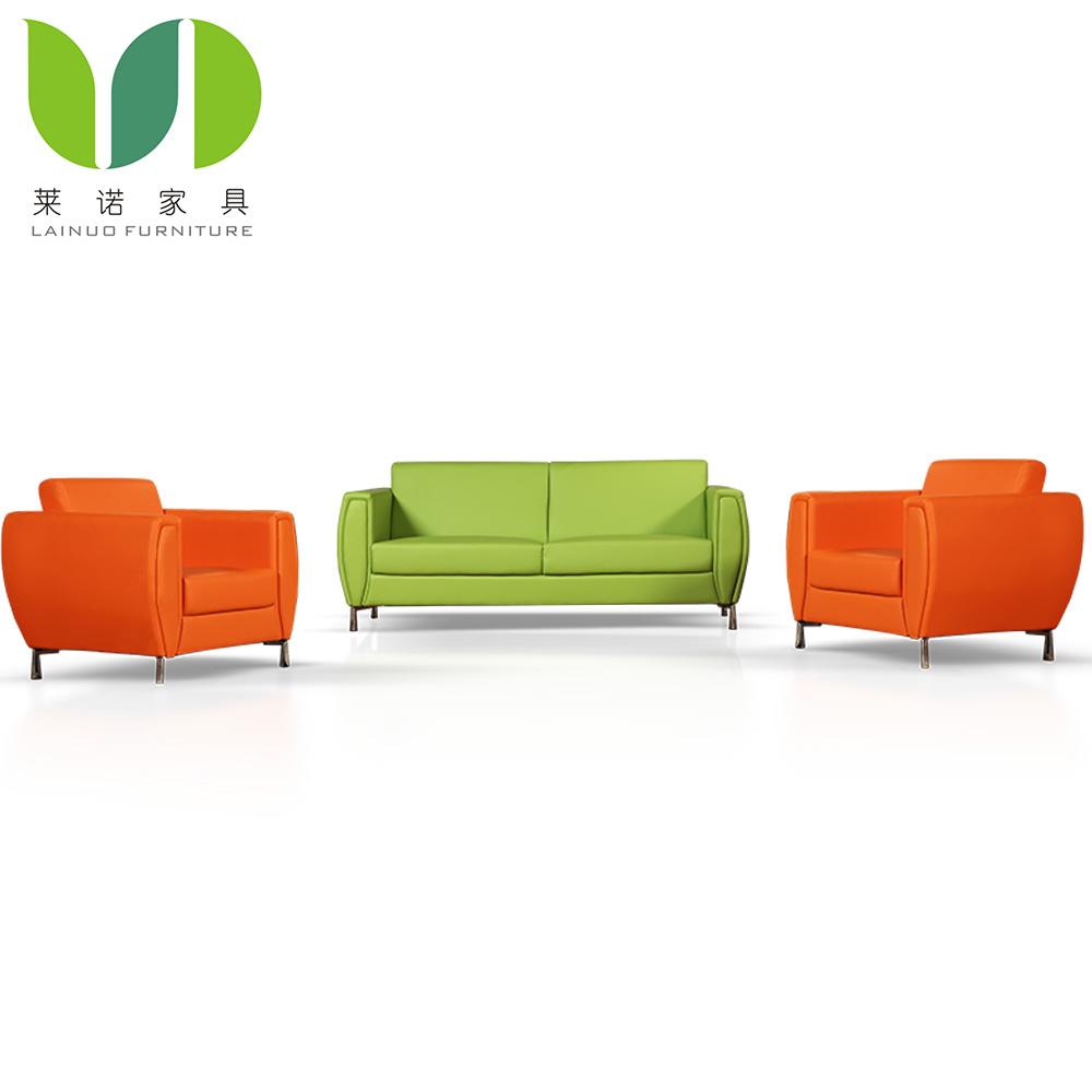 Chinese Foshan Pu Sofa Factory/fashion Green Leather Sofa Wholesale/modern  Arab Style Sofa - Buy Chinese Foshan Pu Sofa Factory,Green Leather ...