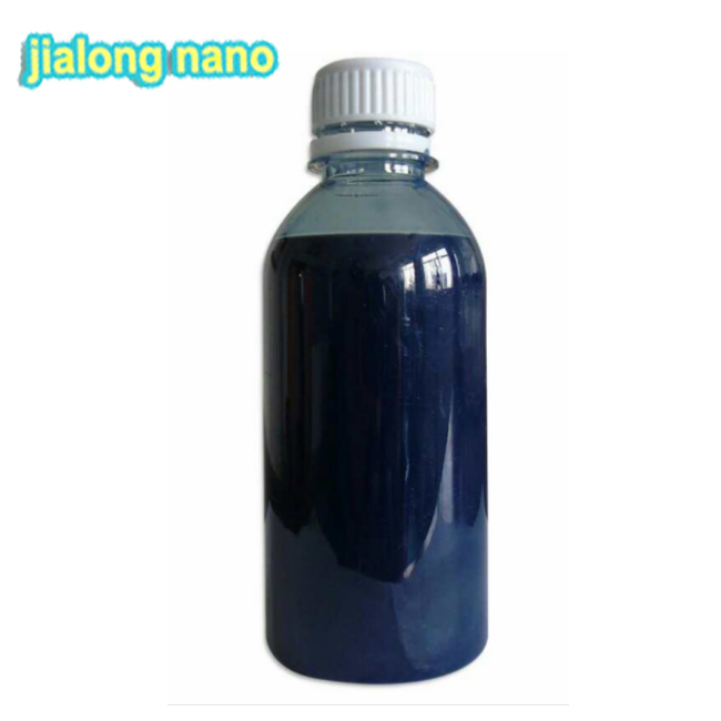 nanotechnology waterborne transparent spray uv protection thermal insulation glass paint for windows