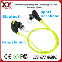 Wholesale Best shopping mall dropshipping head phones in asia